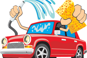 cartoon-car-wash